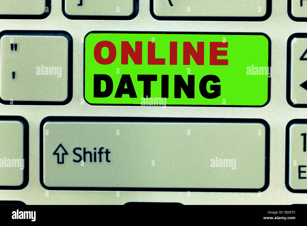 Dating-Index