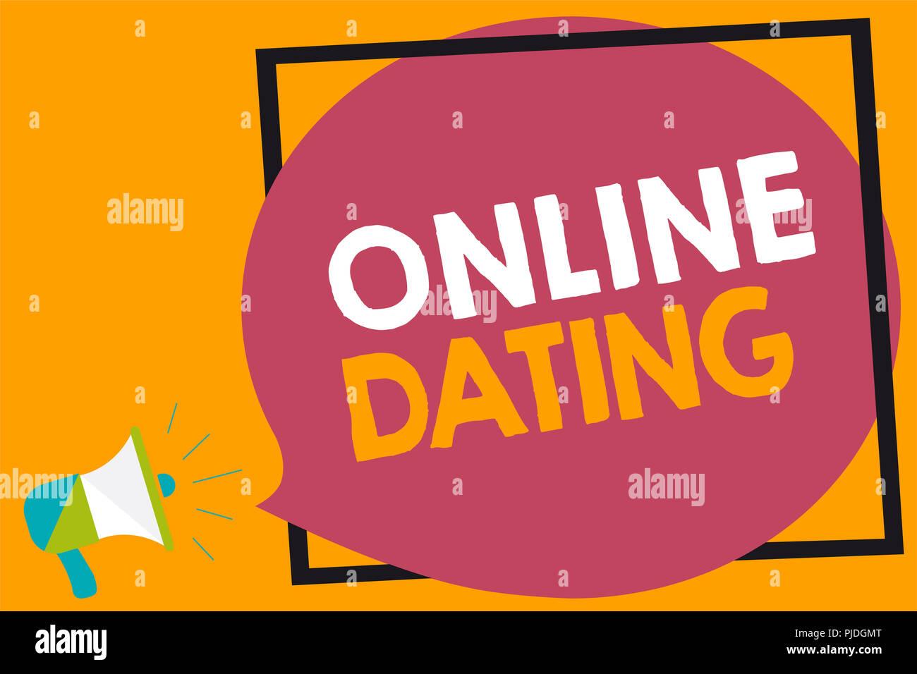 Dating-Spindelwhorls