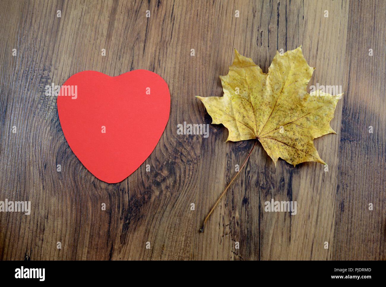 Herbst Basteln Stockfotos Herbst Basteln Bilder Alamy