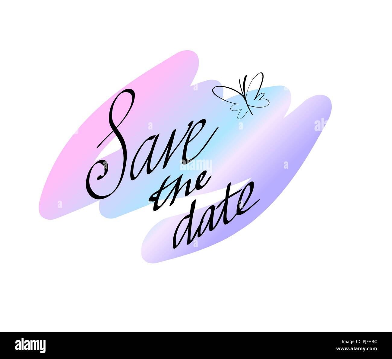 Gute Eröffnungslinien auf Dating-Seiten