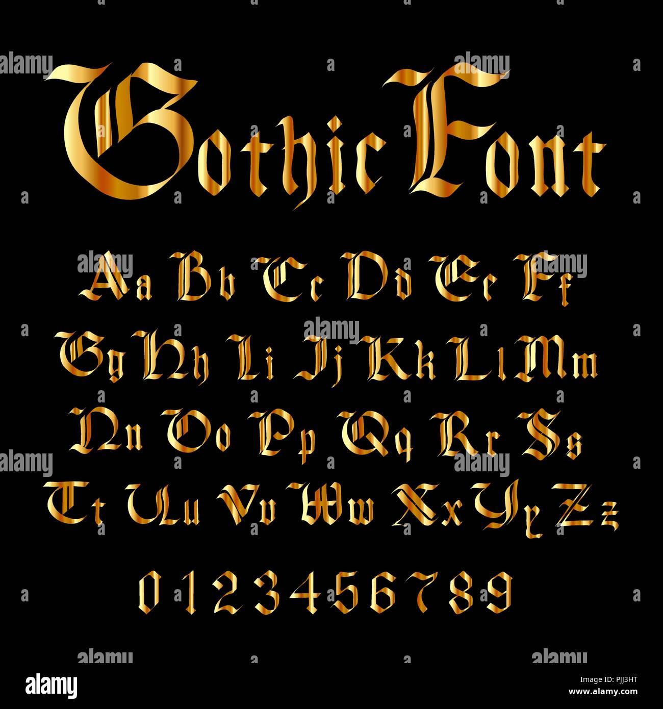 medieval alphabet stockfotos medieval alphabet bilder seite 3 alamy. Black Bedroom Furniture Sets. Home Design Ideas