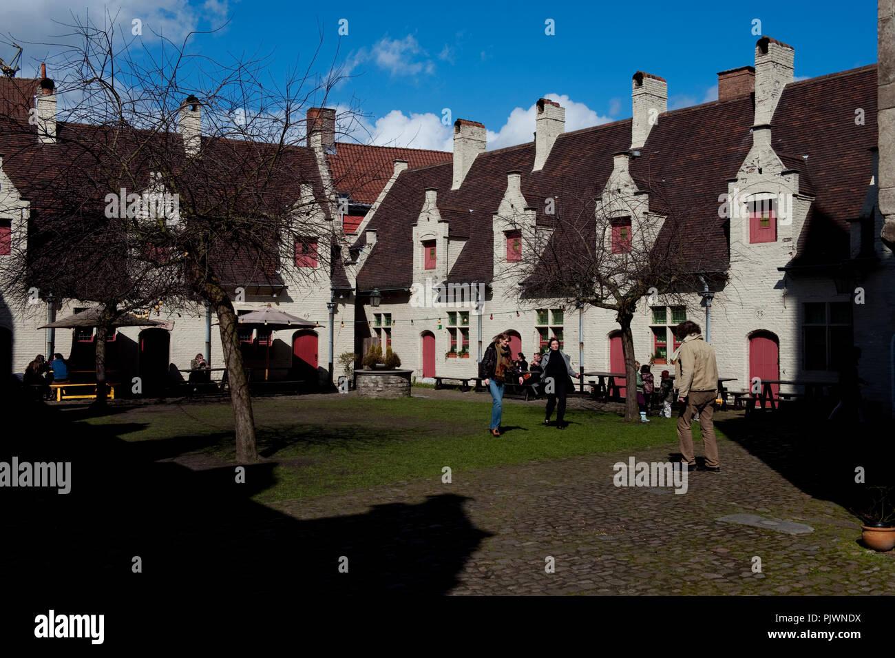 Het huis van alijn stockfotos & het huis van alijn bilder alamy