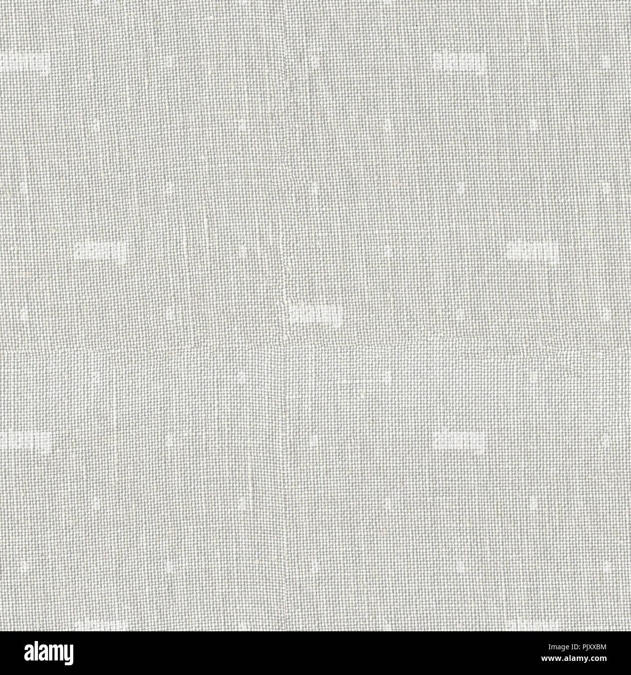 Ein nahtloses Gewebe Hintergrundmuster, Textil wiederholen Stockfoto