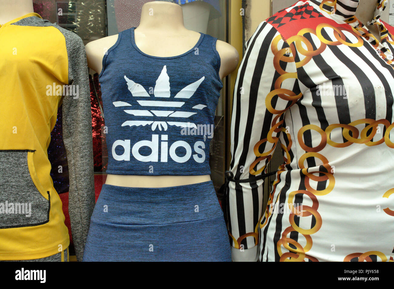 Suchergebnis auf für: Adidas Vest: Bekleidung