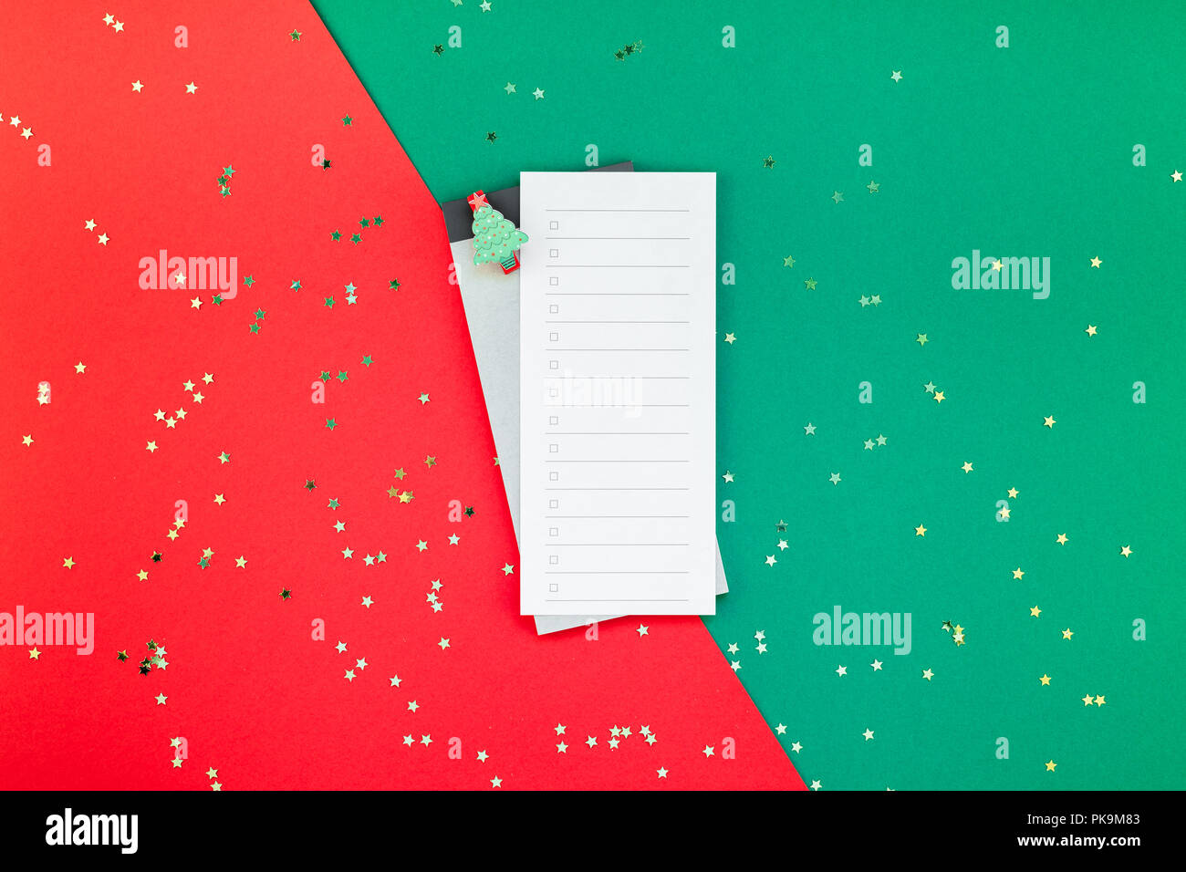 Schedule Table Event Planner Concept Stockfotos & Schedule Table ...