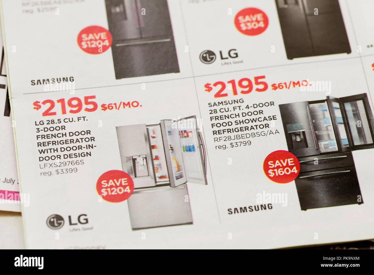 Retro Kühlschrank Usa : Kühlschrank günstig kaufen ⇒ beste angebote preise mydealz