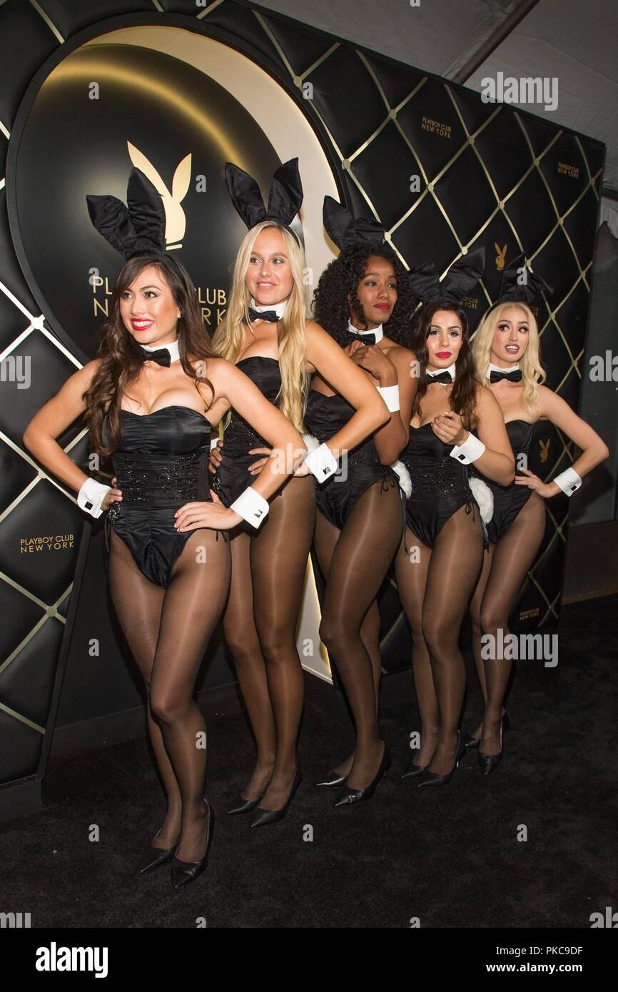 Playboy häschen bilder