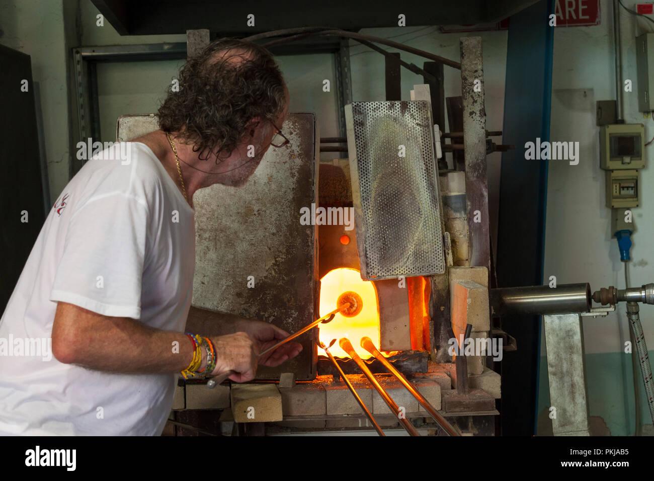 Urban Gabriele Stockfotos & Urban Gabriele Bilder - Alamy