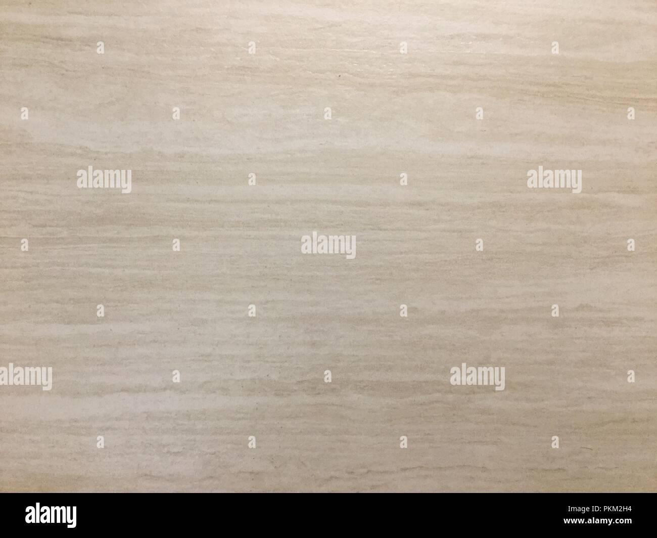 Licht Holz, Maserung und Struktur, polierter Oberfläche Stockfoto ...