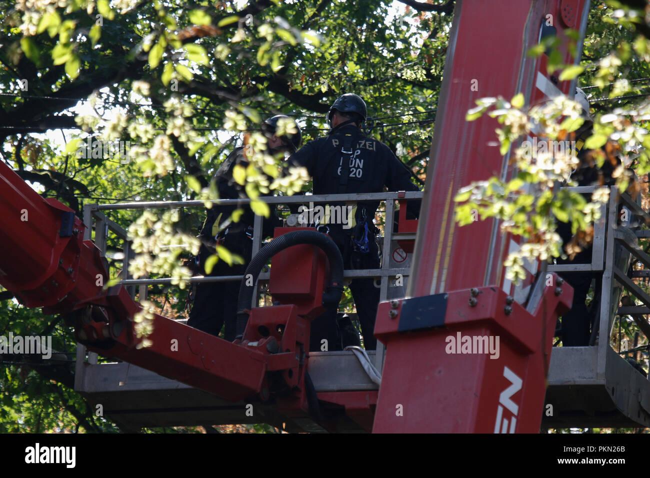 Forst Kletterausrüstung : Wald und holz nrw eröffnet forstlichen kletterwald in der eifel