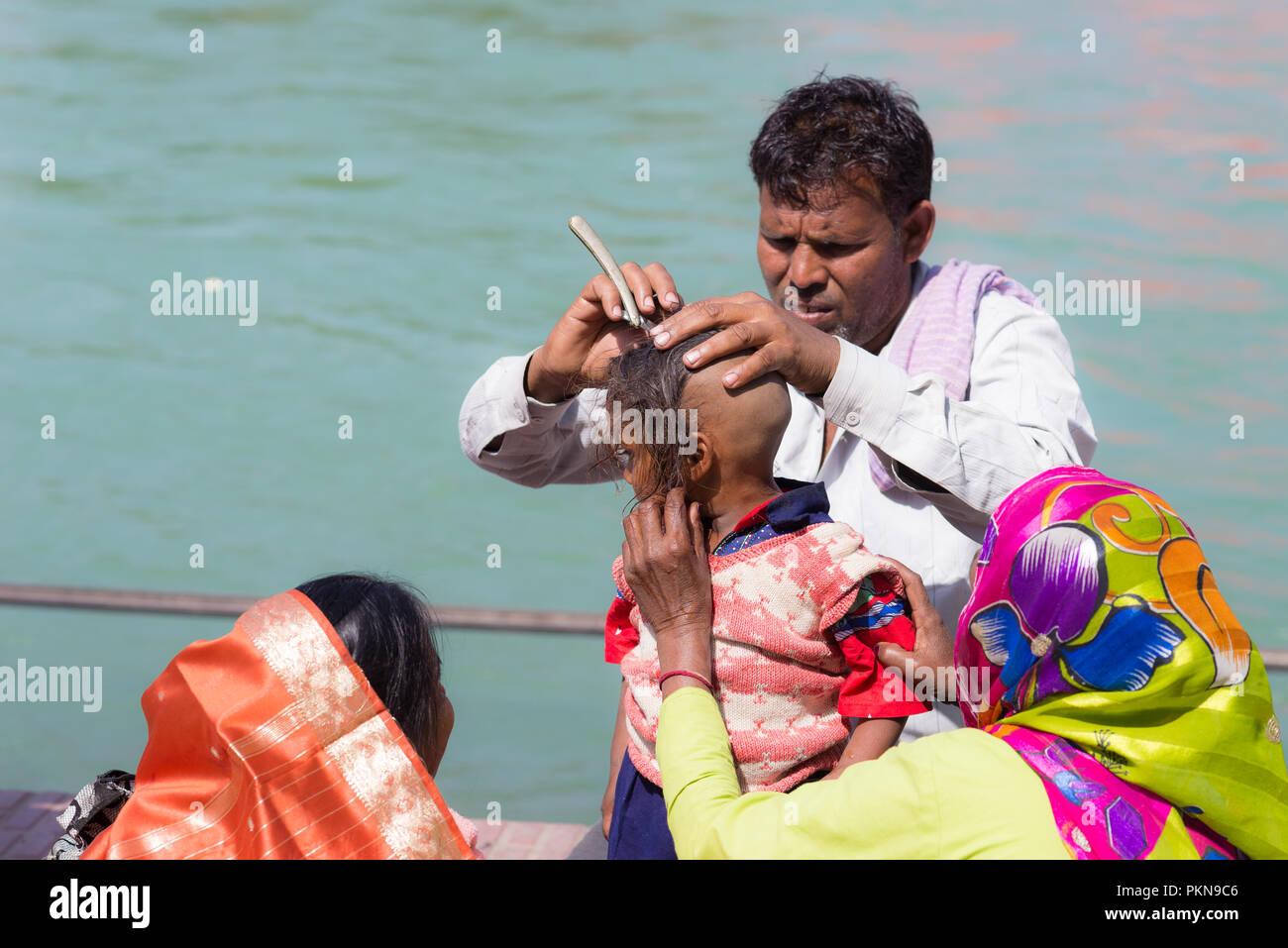 bilder von lahaso chon rasiert