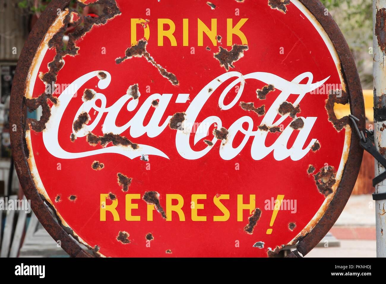 Retro Kühlschrank Jack Daniels : Die besten bilder von jack daniels flasche in alcohol