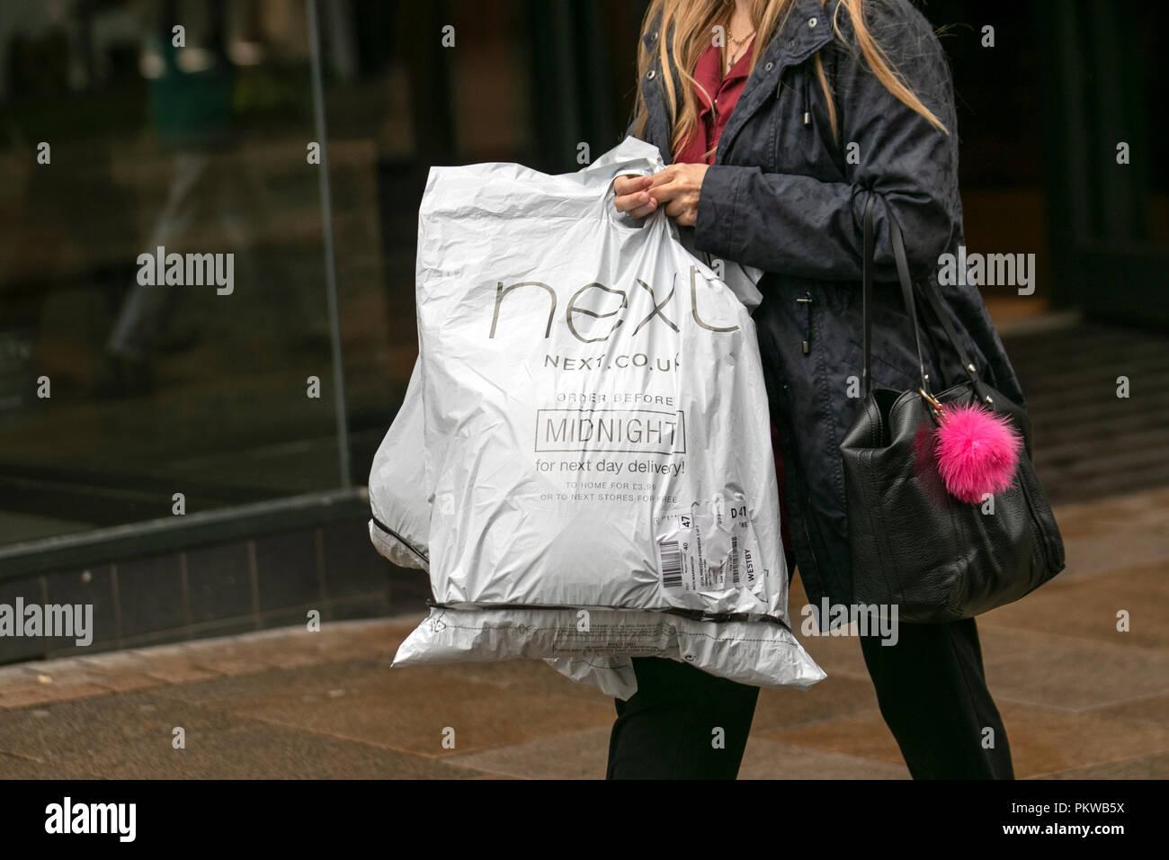 pretty nice a7481 47624 Frau sammeln weiter Kleidung Taschen online bestellen ...