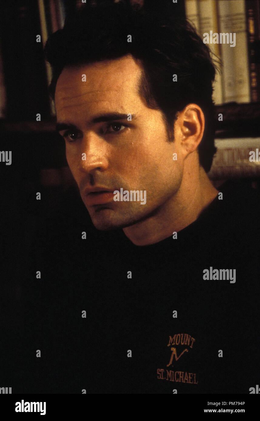 Sleepers Film Stockfotos Und Bilder Kaufen Alamy