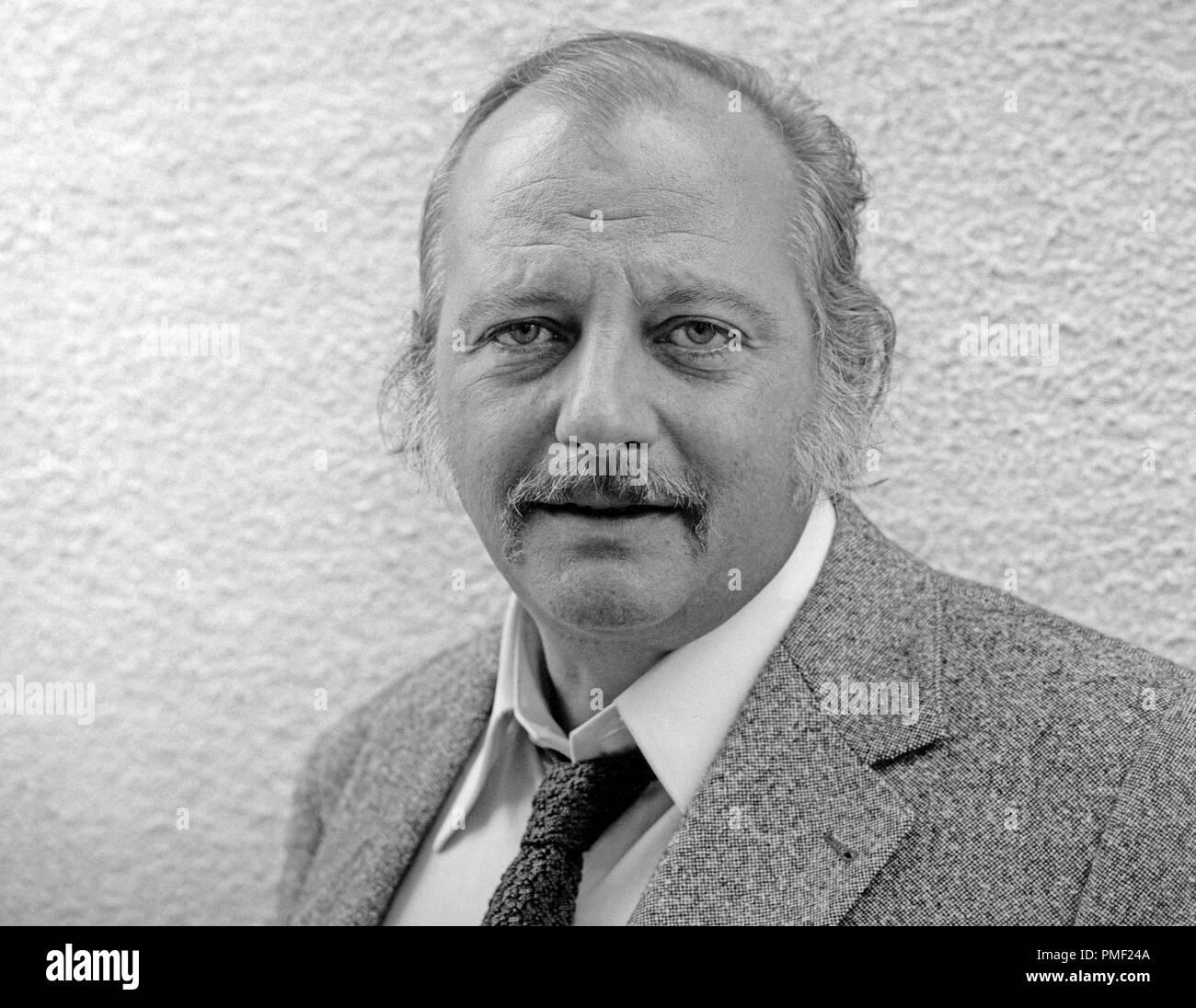 Herbert Fleischmann