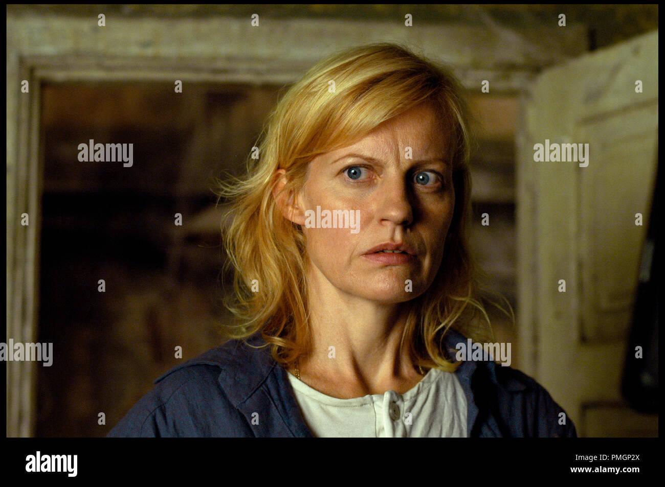 Anastasia Hille Anastasia Hille new pics
