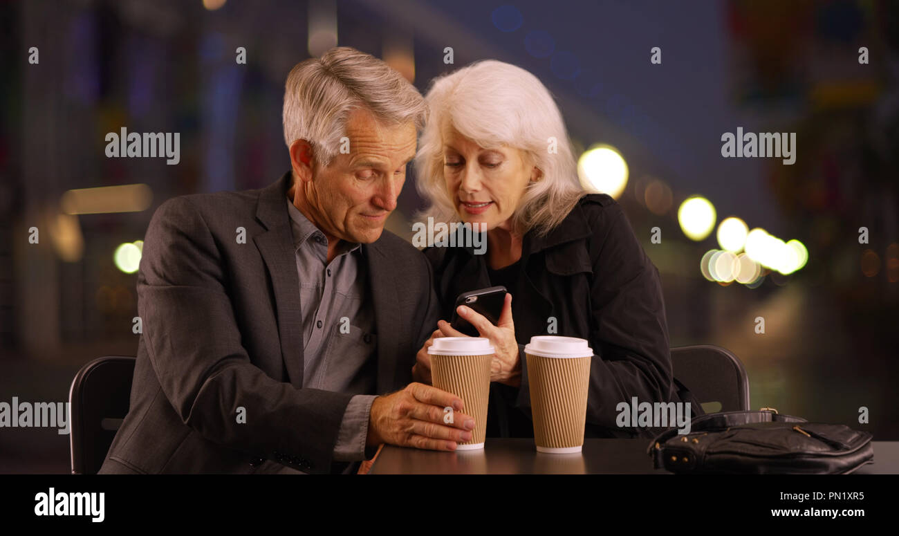 Mädchen aus einem älteren mann buch für frauen