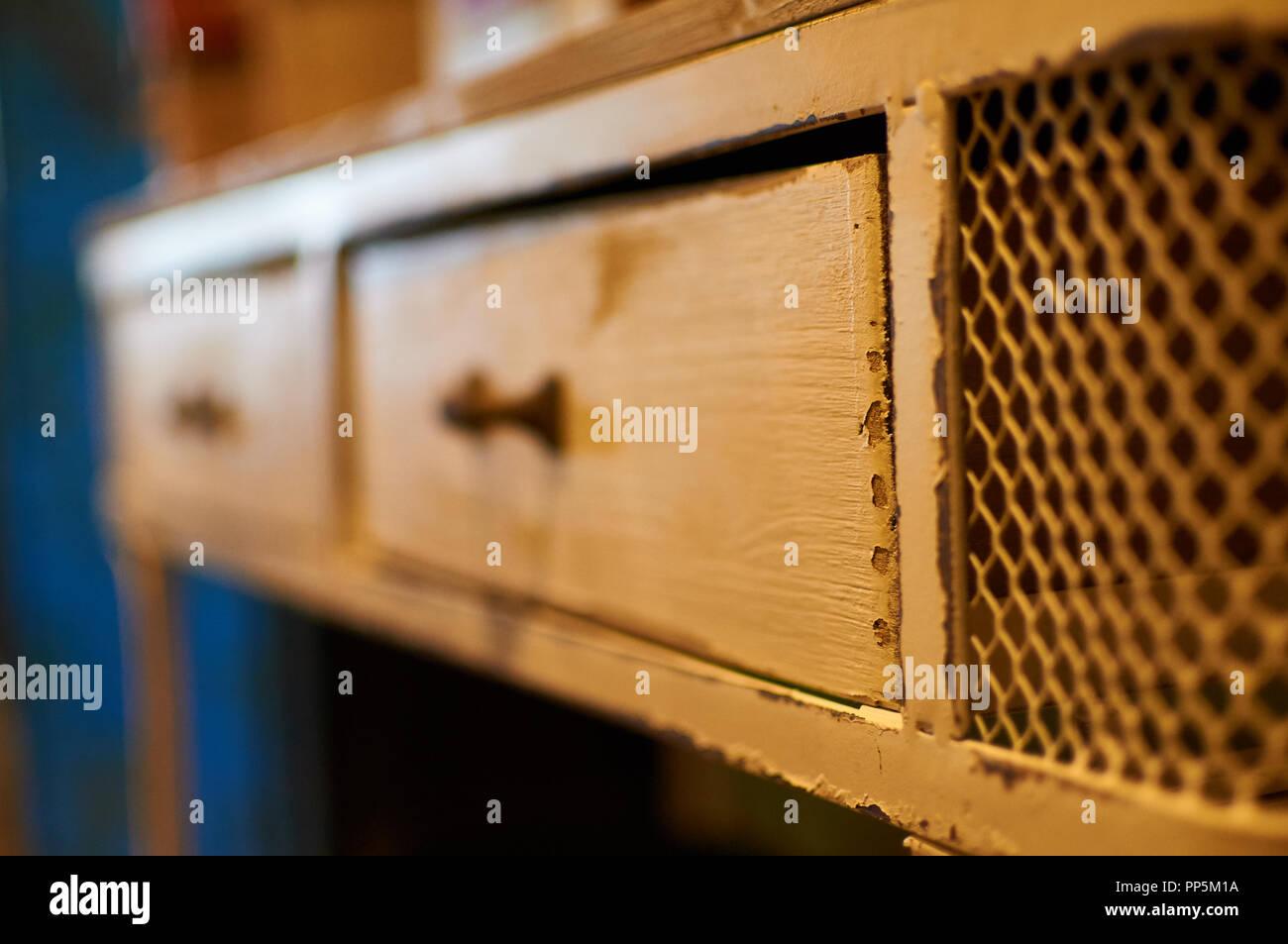 Möbelholz Stockfotos Möbelholz Bilder Alamy