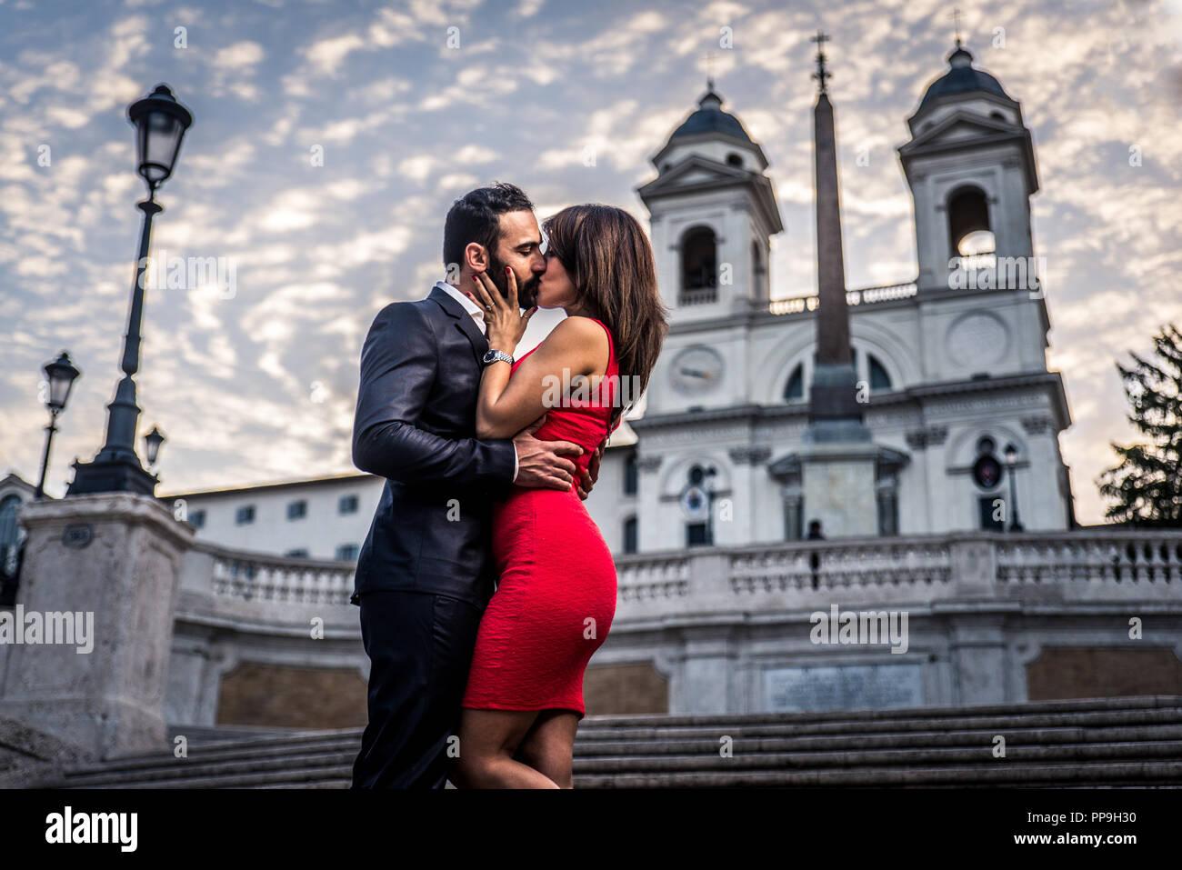 Dating-rom are jaclyn swartz und ed swiderski noch datieren