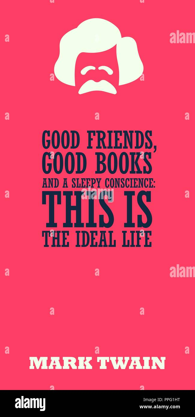 Zitat Gute Freunde 16 Wundervolle Zitate Zum Thema