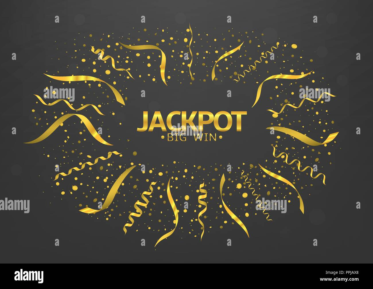 juegos de casino slots en 3d gratis