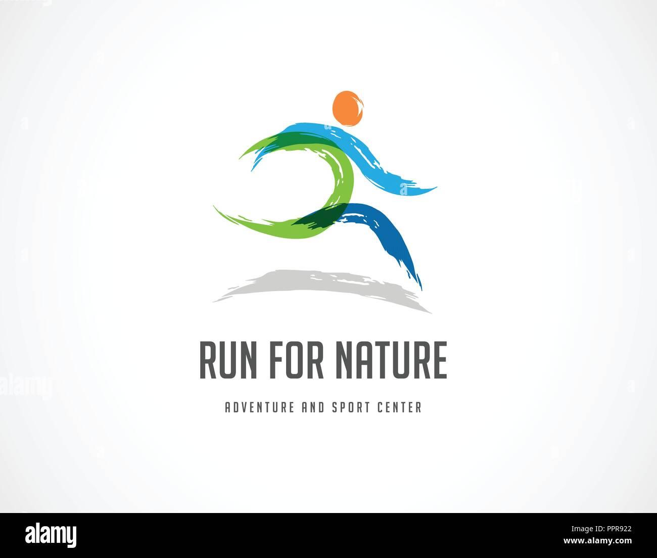 Sport Shoe Icon Stockfotos & Sport Shoe Icon Bilder Seite