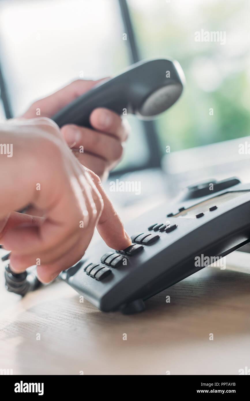 Zahlung Per Telefon