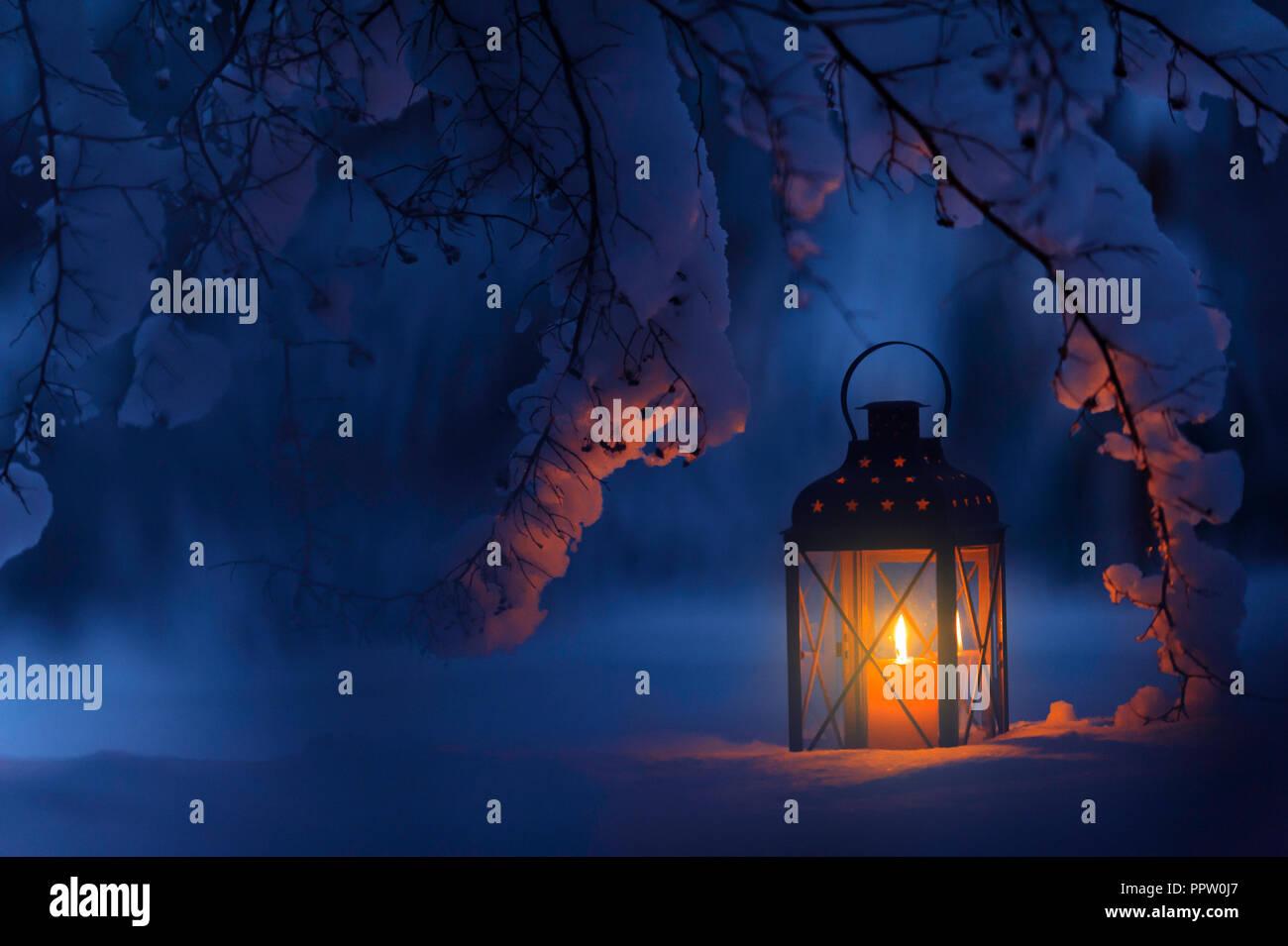 Lantern Wonderland Stockfotos & Lantern Wonderland Bilder - Alamy