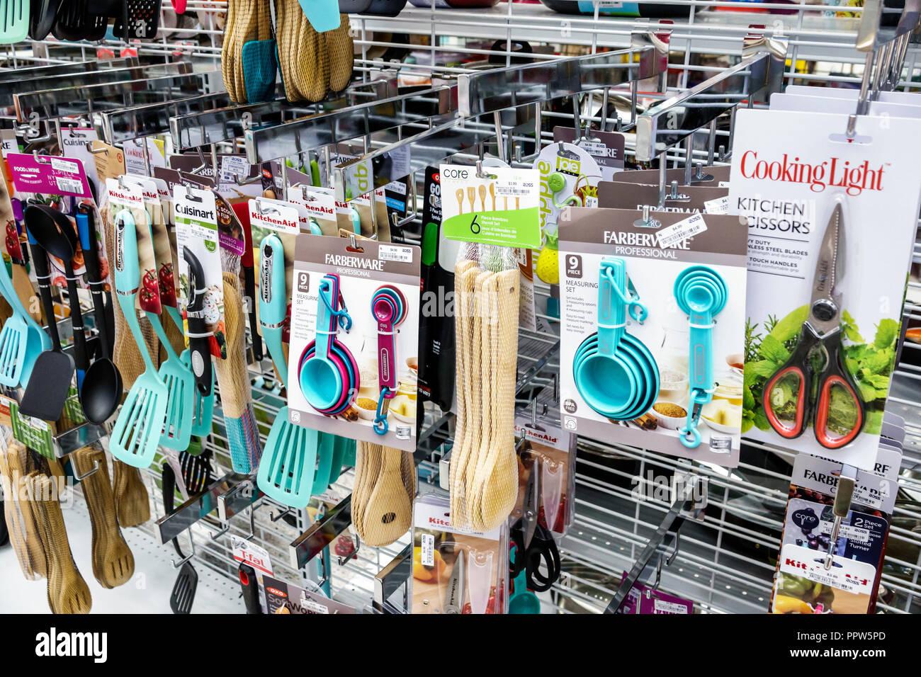 Heißluftfritteuse | Küche | Zuhause | Deallx Shopping