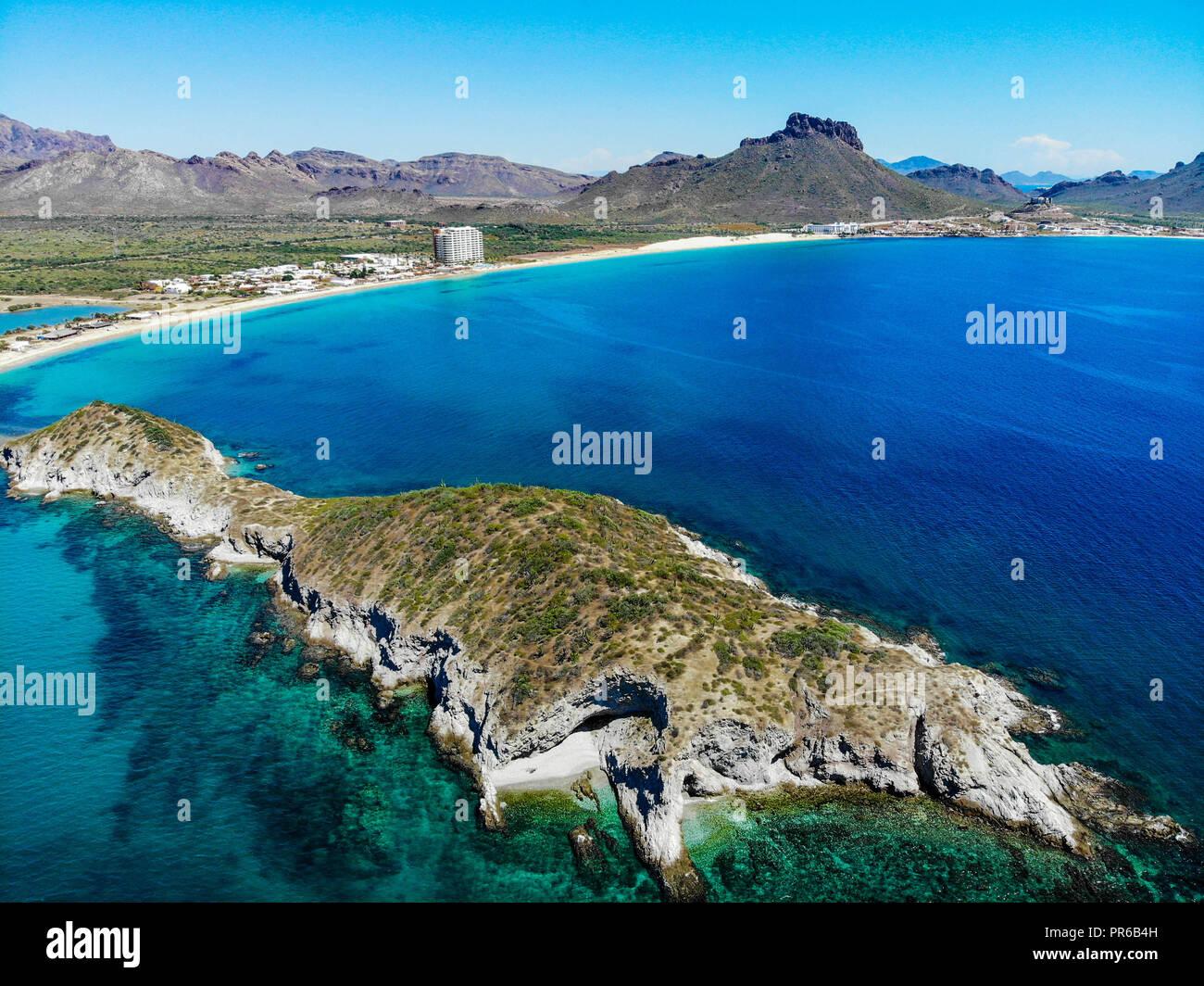 Mar Oceano Pacifico Stockfotos Mar Oceano Pacifico Bilder Alamy