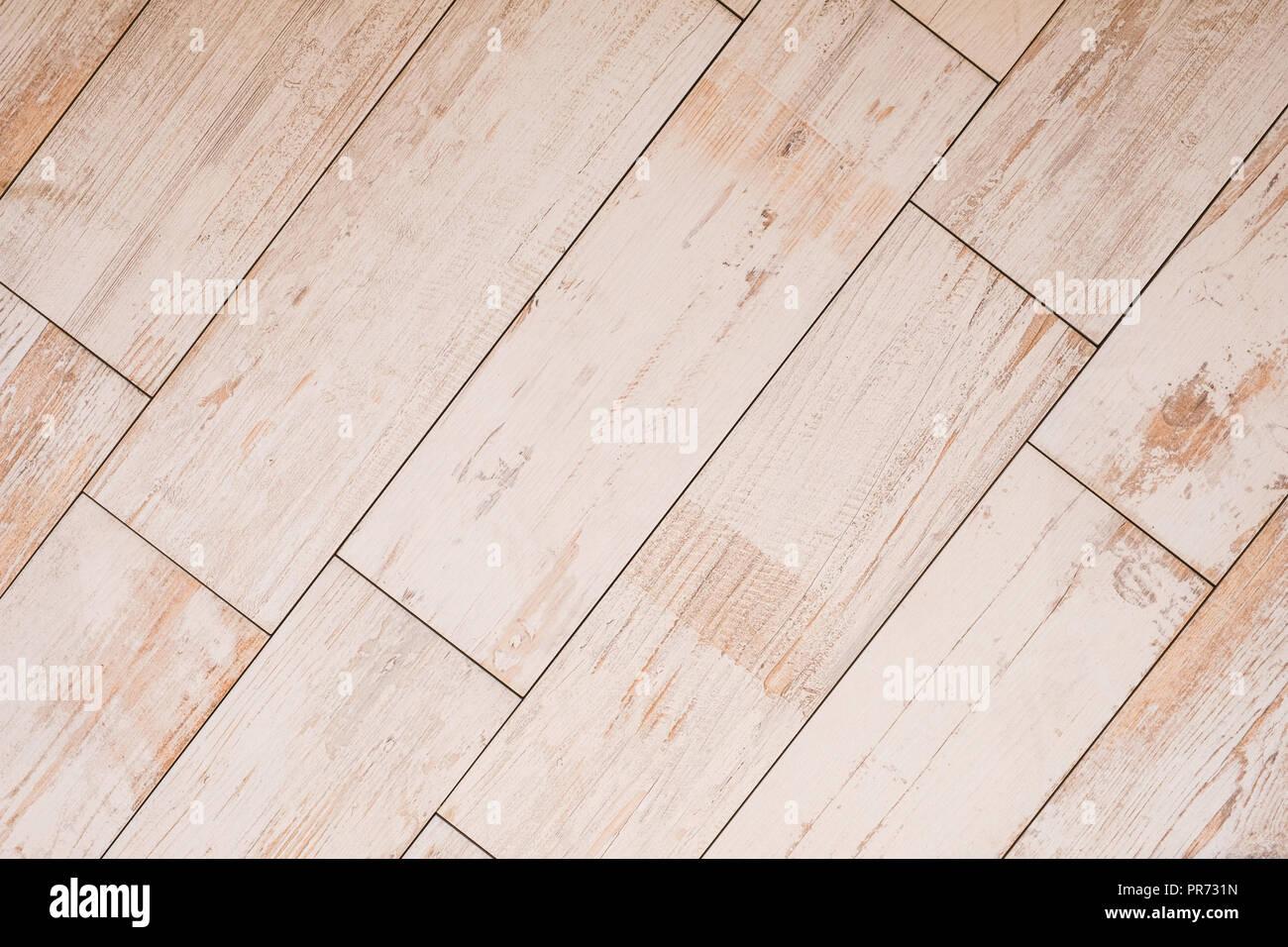 Fliesen Holz Brett Boden Parkett Fliesen Laminat Stockfoto Bild