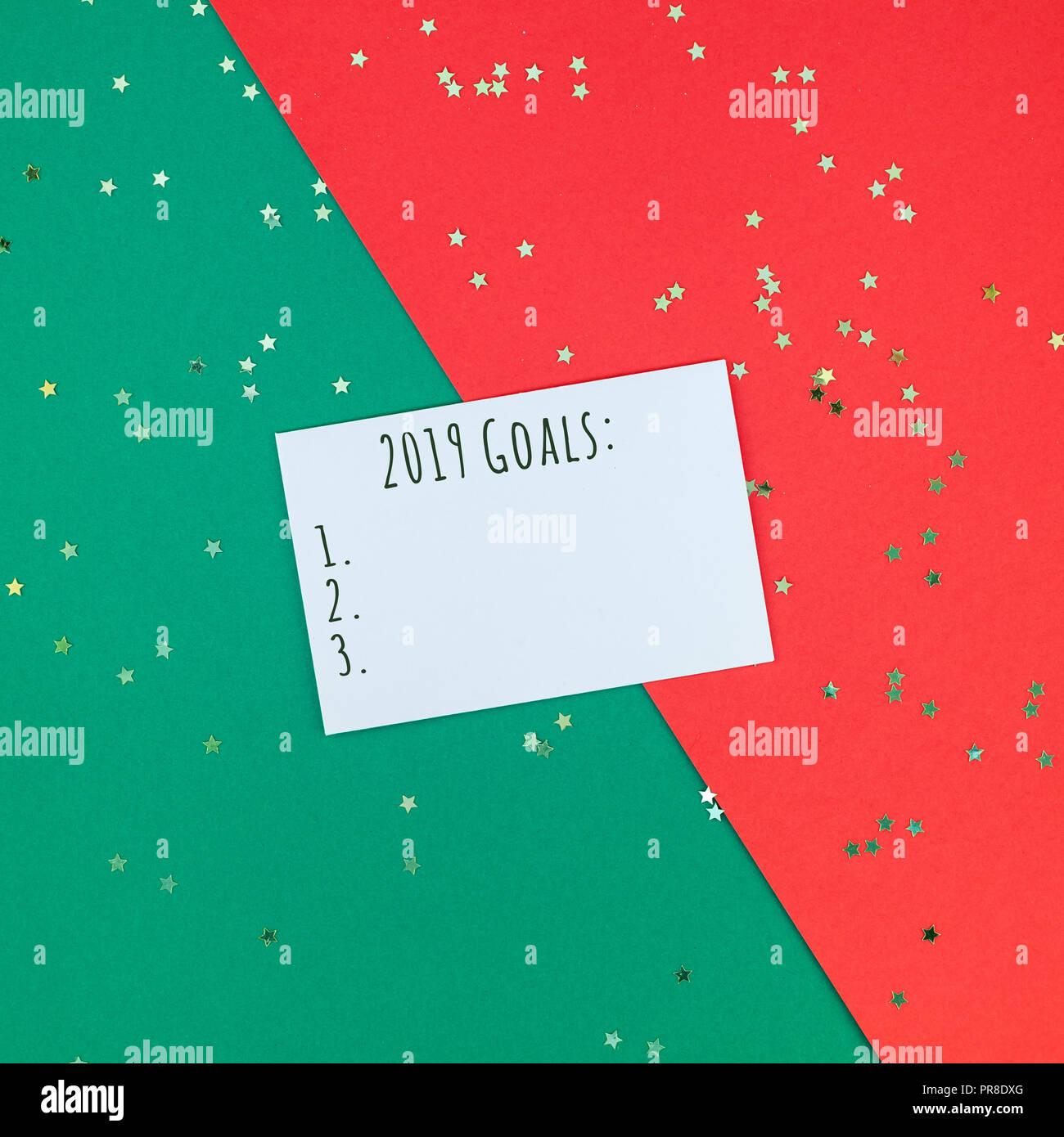 Weihnachtsgrüße Schreiben.Kreative Neue Jahr Oder Weihnachtsgrüße Schreiben Mockup Flache