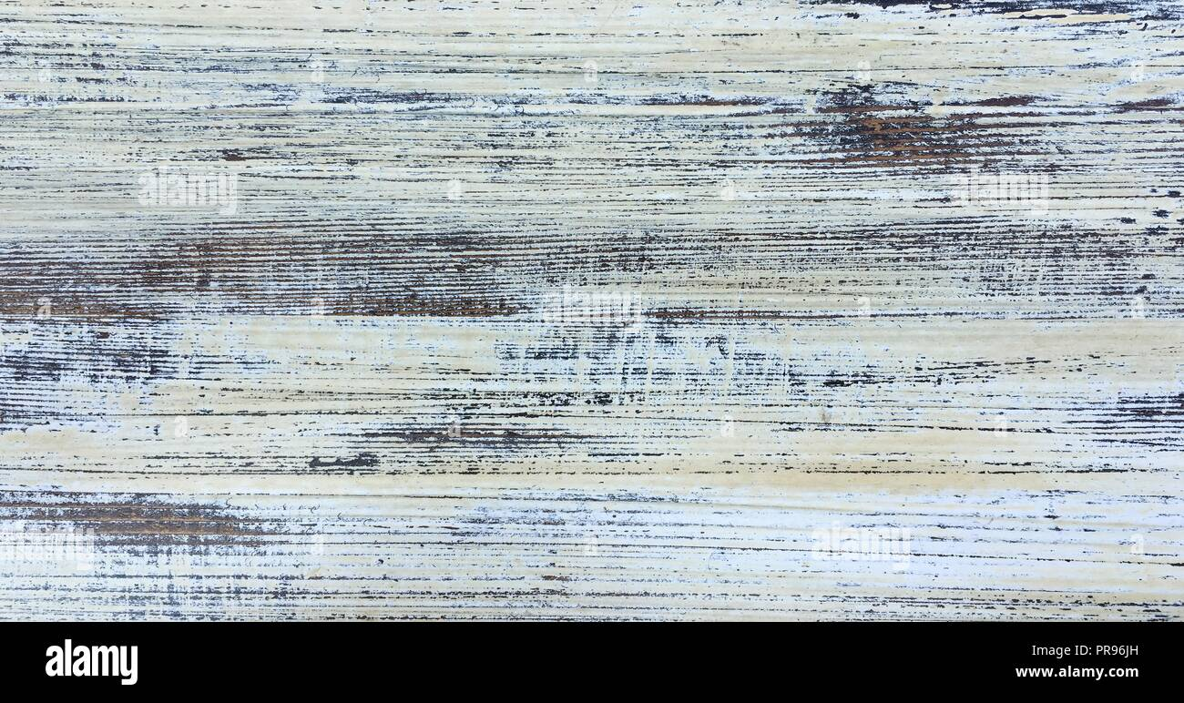 Gewaschen Holz Hintergrund Fläche Aus Hellem Holz Textur Für Design