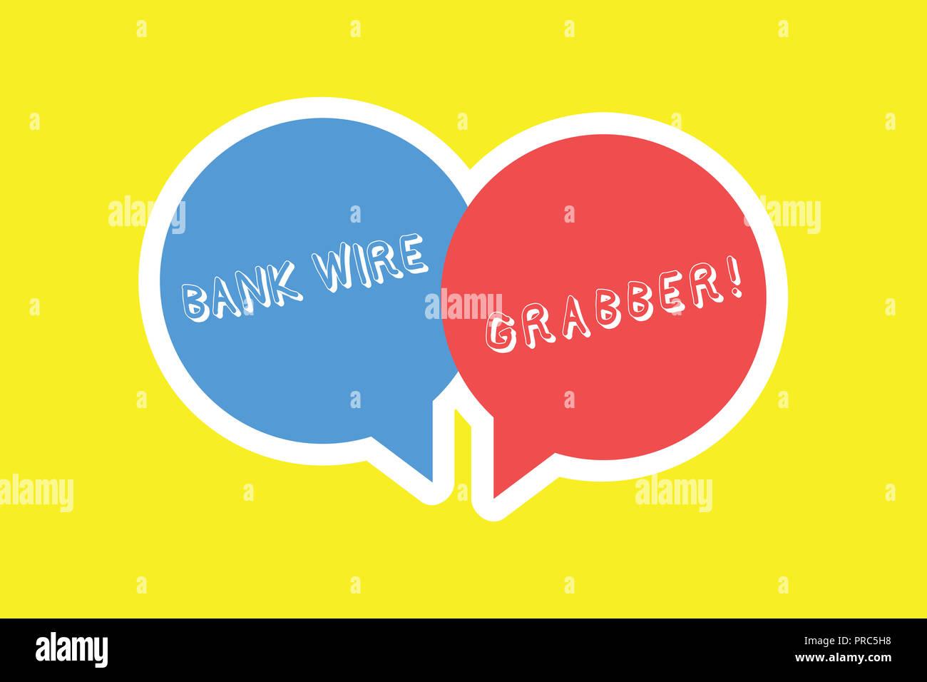 Bank Wire Transfers | Bank Wire Transfer Stockfotos Bank Wire Transfer Bilder Alamy