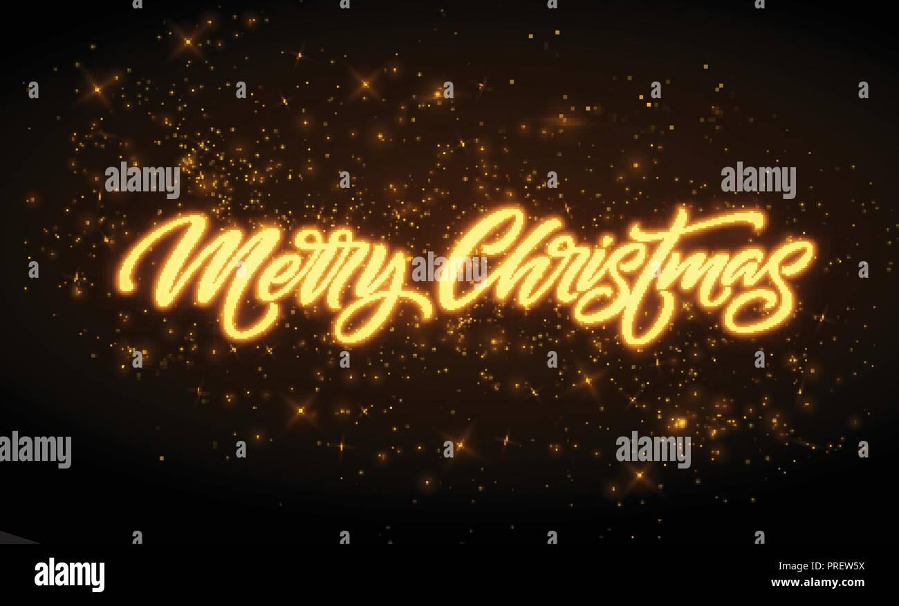 Frohe Weihnachten Schriftzug Beleuchtet.Neon Schriftzug Stockfotos Neon Schriftzug Bilder Seite 2 Alamy