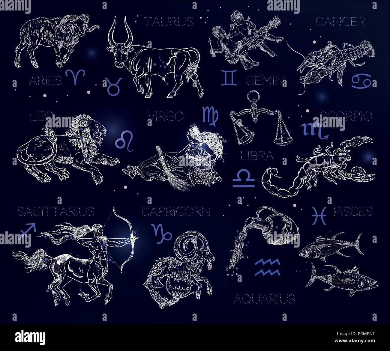 Leo datiert leo-Sternzeichen