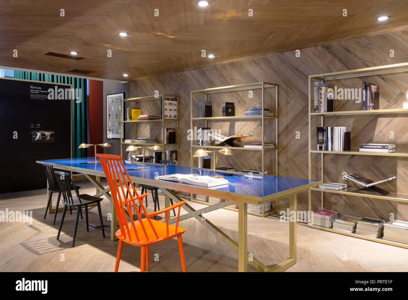 Home Design Store | Mobel Materialien Zubehor Fur Home Interior Design Dekoration Und