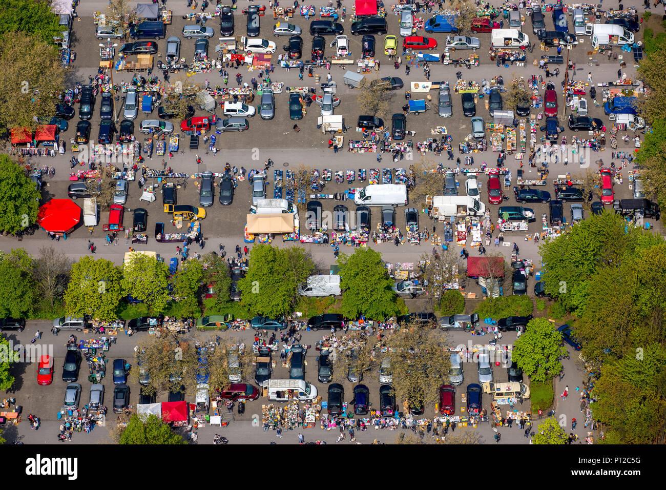 Büromöbel Second Hand Dortmund : flohmarkt an der universit t dortmund schn ppchen markt second hand markt dortmund ~ Yuntae.com Dekorationen Ideen