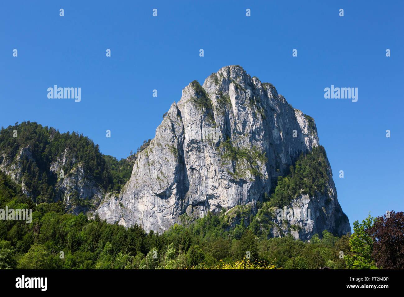Klettersteig Oberösterreich : Österreich oberösterreich salzkammergut mondsee mondseeland
