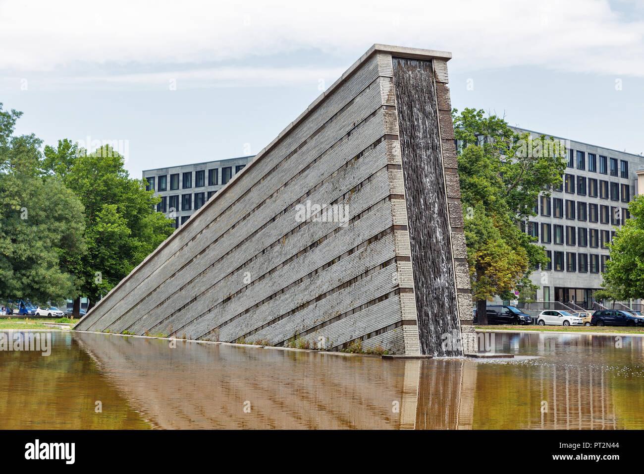 Berlin Deutschland 13 Juli 2018 Die Beruhmten Invaliden
