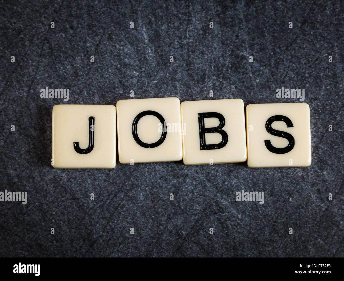 Resume Template Stockfotos Resume Template Bilder Alamy