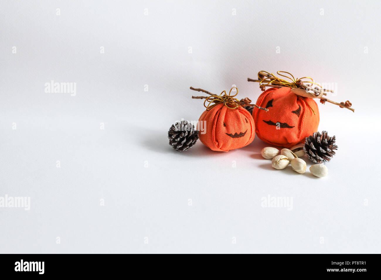 Geschichtlicher hintergrund halloween