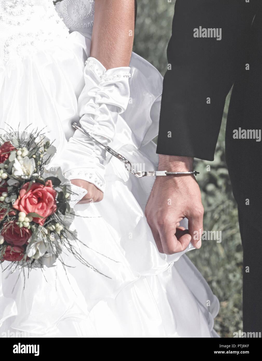 Dating Balz und Ehe ppt Wie kann man den Verstärker vor dem Bombenanschlag im sterbenden Licht anziehen