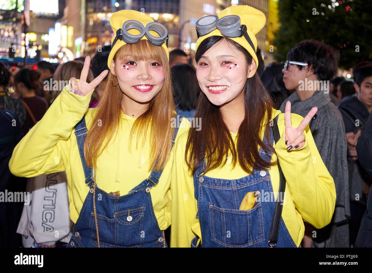 sehr junge japanische madchen verbreiten