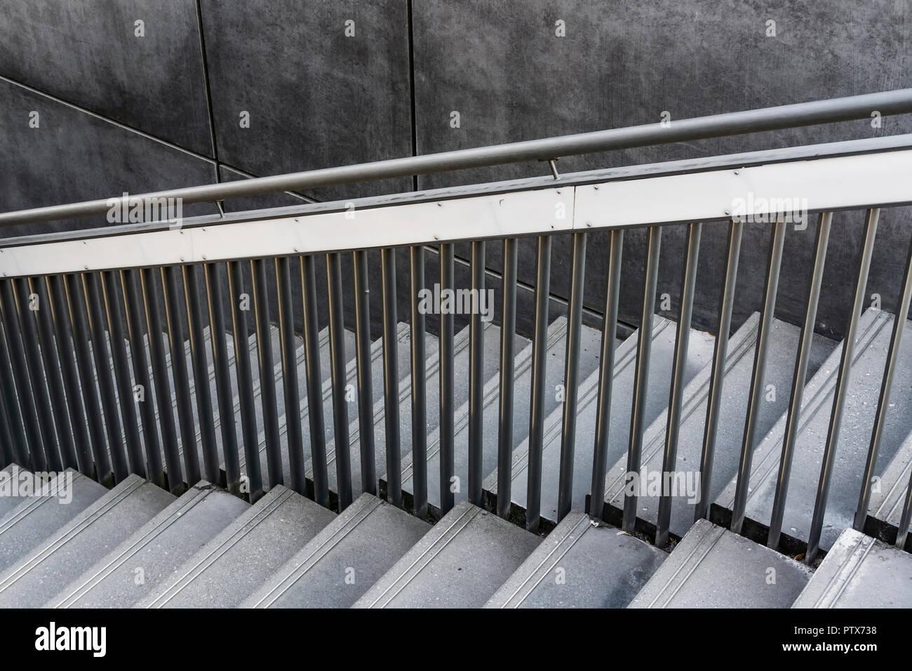 Schwarz Gelander Stockfotos Schwarz Gelander Bilder Alamy