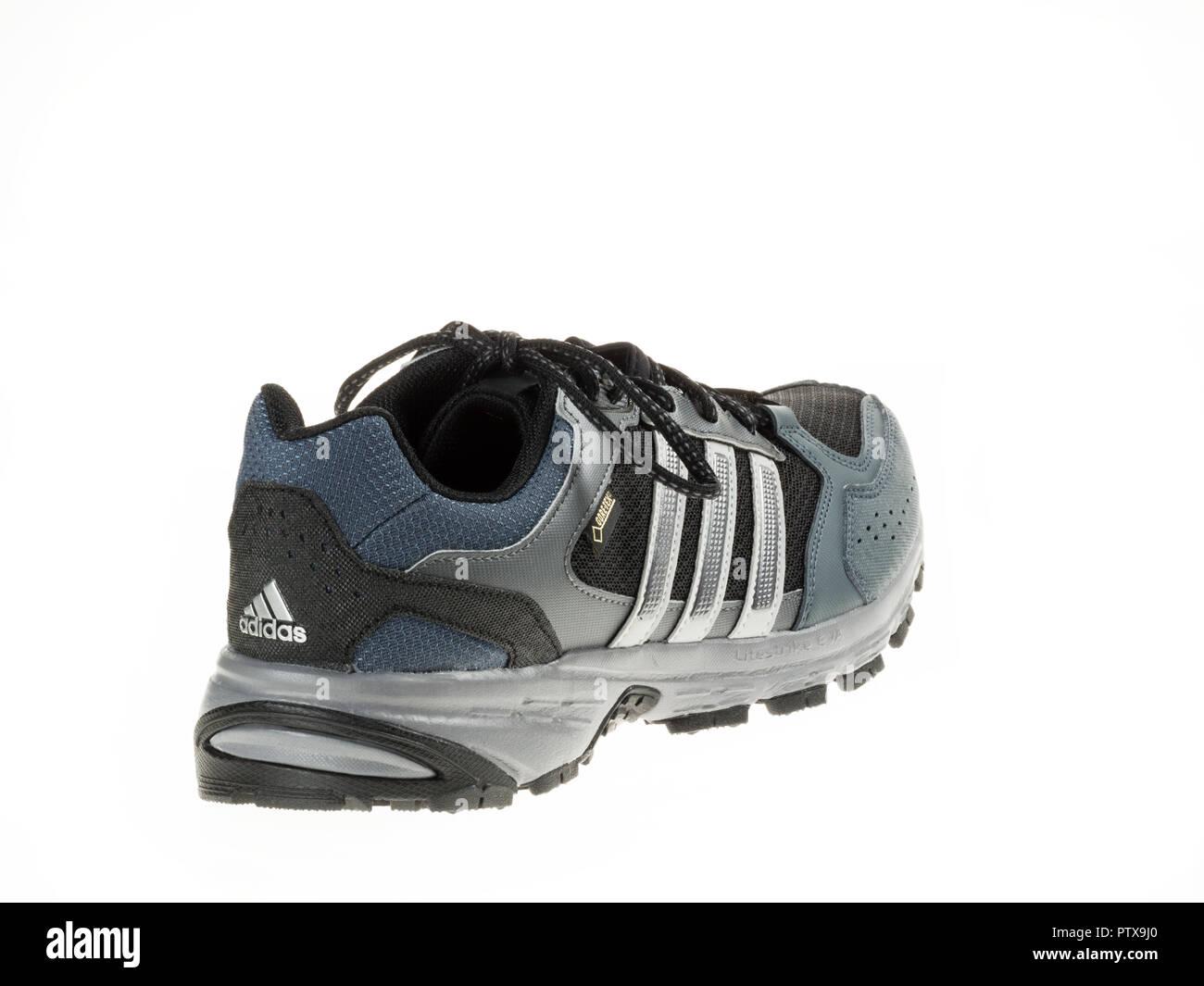 adidas neue schuhe 2014