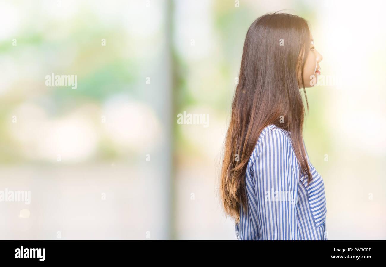 Filipina Dating in einer asiatischen Welt