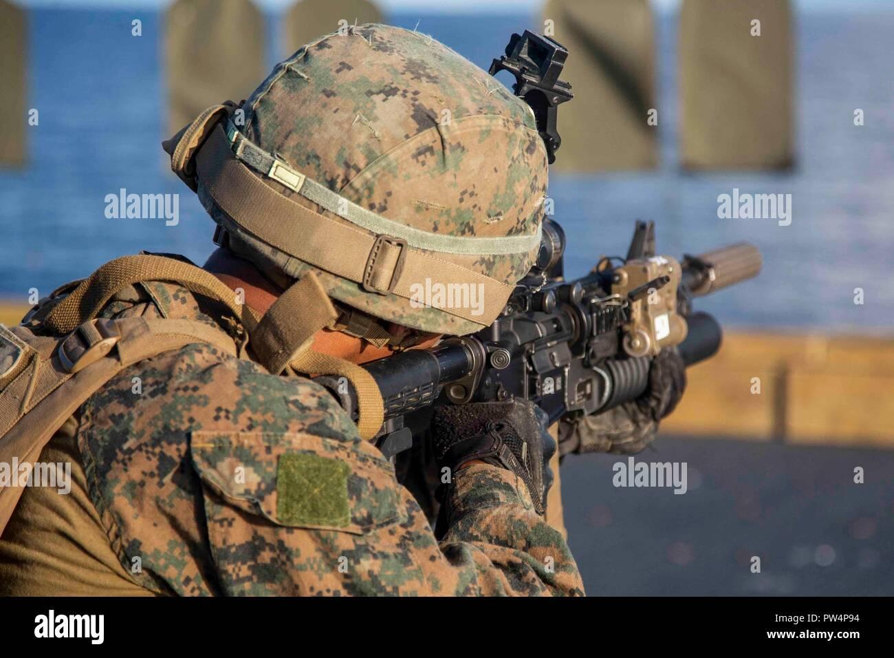 Dating-Website für uns MarineinfanteristenNerd Dating-Seiten