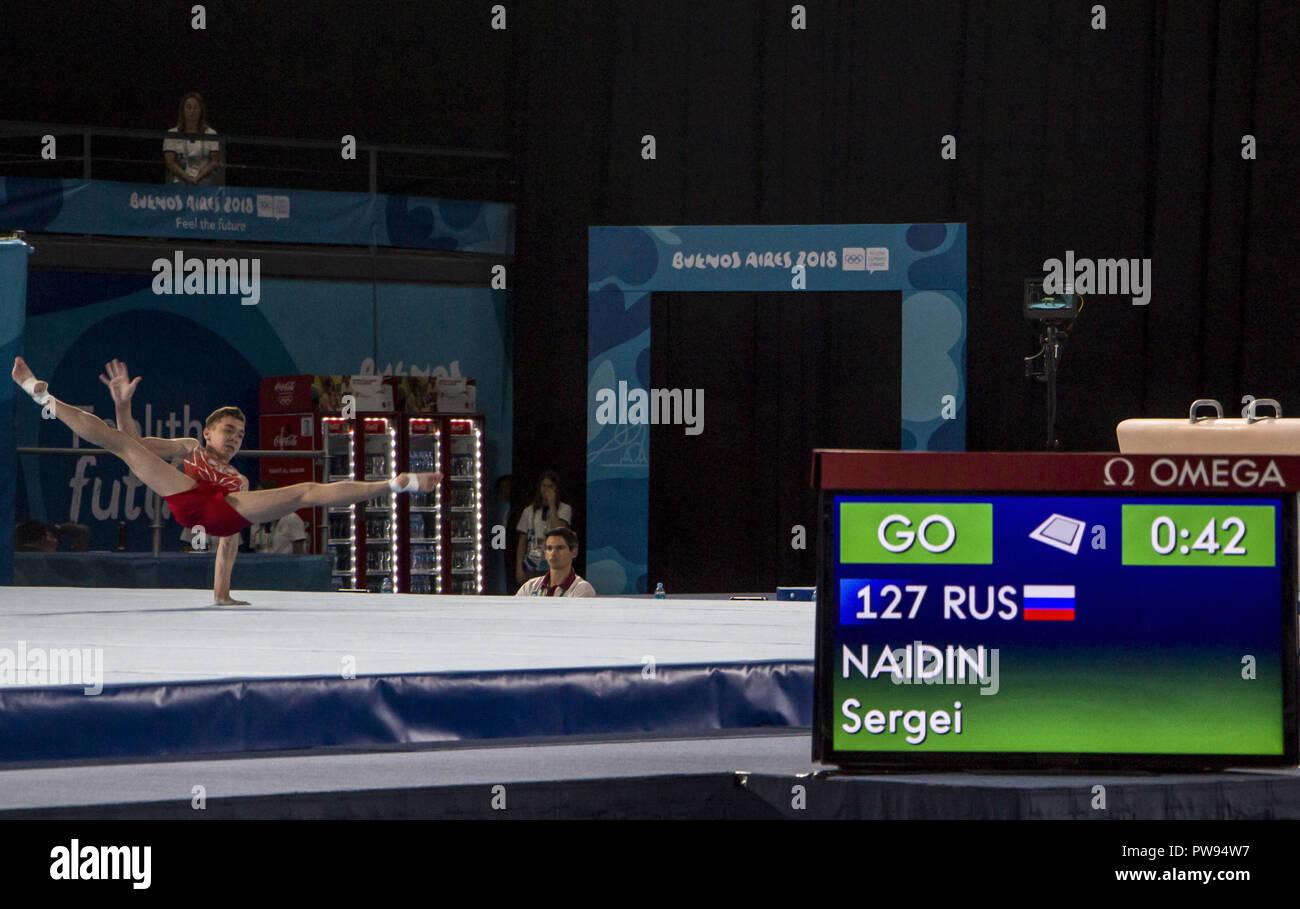 Klettergerüst Russisch : Russian gymnast stockfotos & bilder alamy