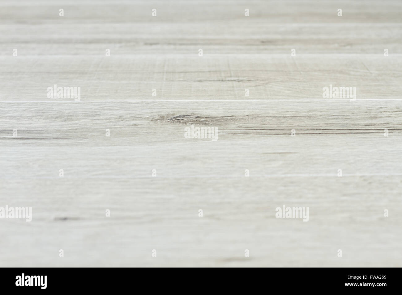 Parkett Dunkelgrau : Grau parkett hintergrund holzfußboden sauberes modernes